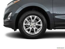 2018 Chevrolet Equinox LT | Photo 4