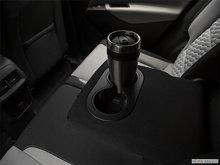2018 Chevrolet Equinox LT | Photo 32