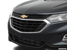2018 Chevrolet Equinox LT | Photo 44