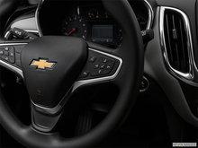 2018 Chevrolet Equinox LT | Photo 49