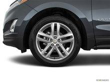 2018 Chevrolet Equinox PREMIER | Photo 4