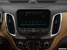 2018 Chevrolet Equinox PREMIER | Photo 13