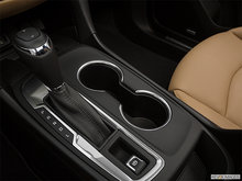 2018 Chevrolet Equinox PREMIER | Photo 19