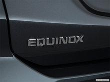 2018 Chevrolet Equinox PREMIER | Photo 47
