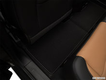 2018 Chevrolet Equinox PREMIER | Photo 51