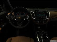 2018 Chevrolet Equinox PREMIER | Photo 53