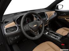 2018 Chevrolet Equinox PREMIER | Photo 58