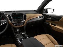 2018 Chevrolet Equinox PREMIER | Photo 61