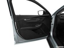 2018 Chevrolet Impala 1LT | Photo 2