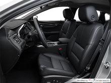2018 Chevrolet Impala 1LT | Photo 11