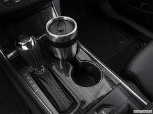 2018 Chevrolet Impala 1LT | Photo 33