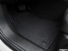 2018 Chevrolet Impala 1LT | Photo 42
