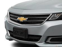 2018 Chevrolet Impala 1LT | Photo 47