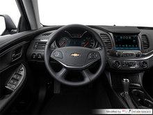 2018 Chevrolet Impala 1LT | Photo 51