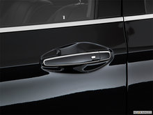2018 Chevrolet Impala 2LZ | Photo 7