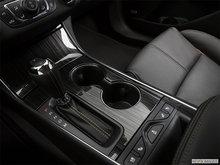 2018 Chevrolet Impala 2LZ | Photo 19
