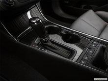 2018 Chevrolet Impala 2LZ | Photo 23