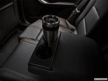 2018 Chevrolet Impala 2LZ | Photo 41