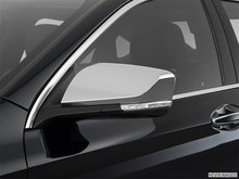 2018 Chevrolet Impala 2LZ | Photo 43
