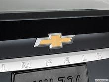2018 Chevrolet Impala 2LZ | Photo 44