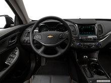 2018 Chevrolet Impala 2LZ | Photo 58