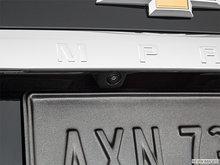 2018 Chevrolet Impala 2LZ | Photo 64