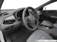 2018 Chevrolet Malibu L   Photo 39