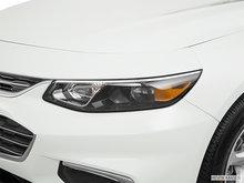 2018 Chevrolet Malibu LS | Photo 5