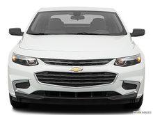 2018 Chevrolet Malibu LS | Photo 28