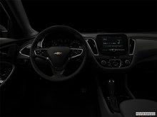 2018 Chevrolet Malibu LS | Photo 45