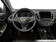 2018 Chevrolet Malibu PREMIER   Photo 56