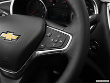 2018 Chevrolet Malibu PREMIER   Photo 59