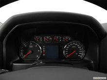 2018 Chevrolet Silverado 1500 CUSTOM | Photo 13