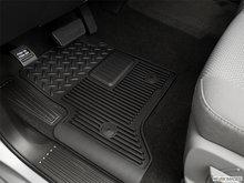 2018 Chevrolet Silverado 1500 CUSTOM | Photo 32