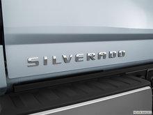 2018 Chevrolet Silverado 1500 LS   Photo 37