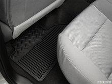2018 Chevrolet Silverado 1500 LS   Photo 40