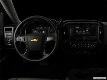 2018 Chevrolet Silverado 1500 LS   Photo 41
