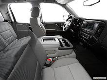 2018 Chevrolet Silverado 1500 LS   Photo 46