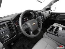 2018 Chevrolet Silverado 1500 LS   Photo 47