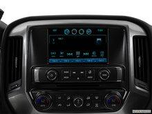 2018 Chevrolet Silverado 1500 LT 1LT   Photo 12