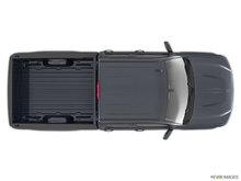2018 Chevrolet Silverado 1500 LT 1LT   Photo 27