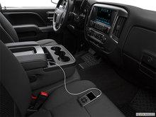 2018 Chevrolet Silverado 1500 LT 1LT   Photo 33