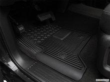 2018 Chevrolet Silverado 1500 LT 1LT   Photo 41