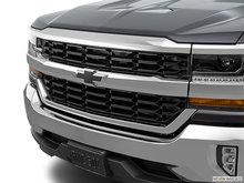2018 Chevrolet Silverado 1500 LT 1LT   Photo 45