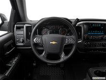 2018 Chevrolet Silverado 1500 LT 1LT   Photo 51