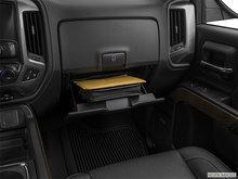 2018 Chevrolet Silverado 1500 LTZ 1LZ   Photo 37