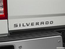 2018 Chevrolet Silverado 1500 LTZ 1LZ   Photo 42