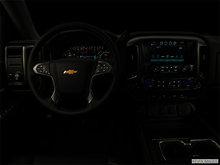 2018 Chevrolet Silverado 1500 LTZ 1LZ   Photo 47