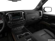 2018 Chevrolet Silverado 1500 LTZ 1LZ   Photo 57