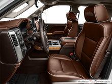 2018 Chevrolet Silverado 2500HD HIGH COUNTRY | Photo 8